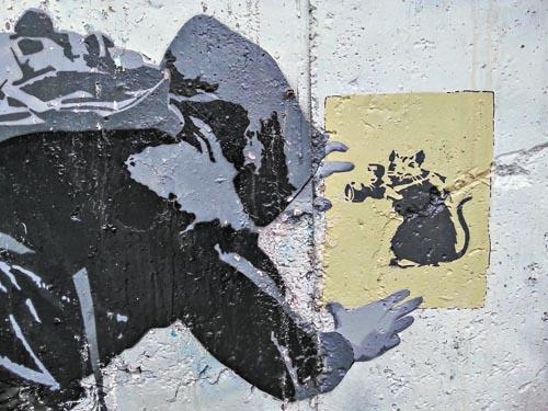 Artbase - Maus